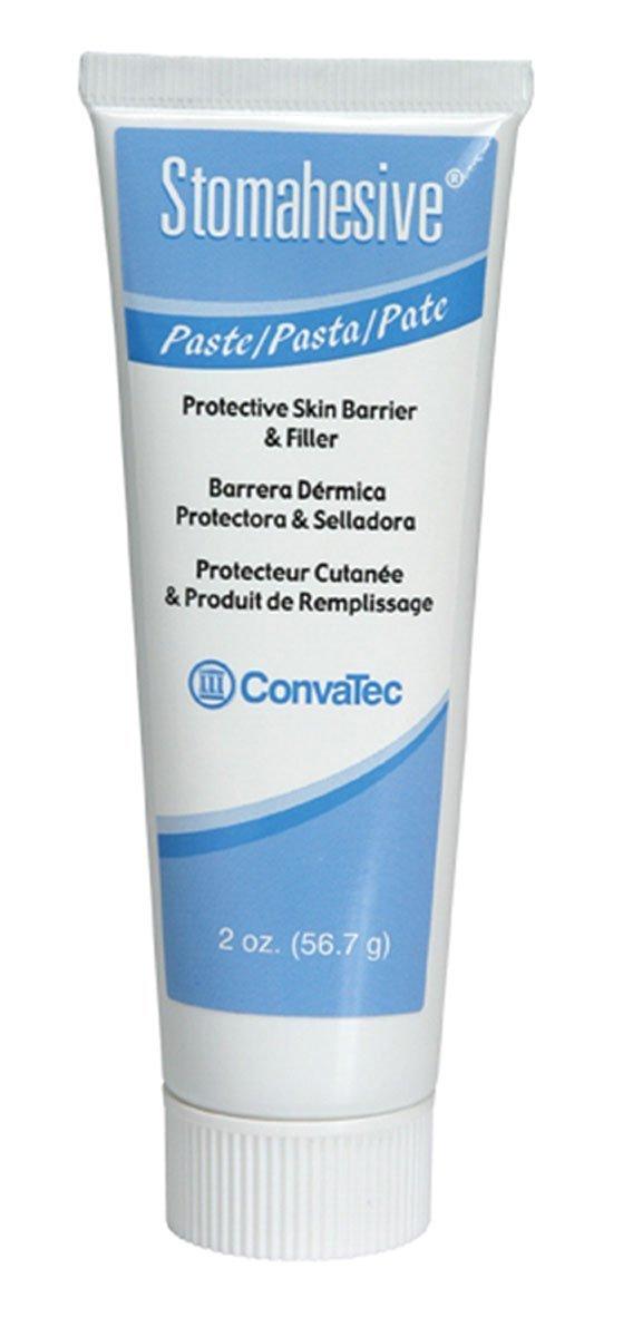 Convatec Stomahesive Paste (2)