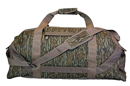 MPW-Big-Ditch-Camouflage-Gear-Bag