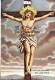 The Gospel: the Essence of True Christianity, Jesus of Nazareth and Jorge Perea, 1453567577