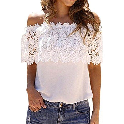 weixinbuy-women-boho-lace-blouse-off-shoulder-crop-shirt-tops-l