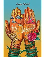Saeed, A: Amal Unbound