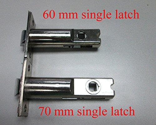 50/l Maya Professional Tools 09004/Poubelle et couvercle