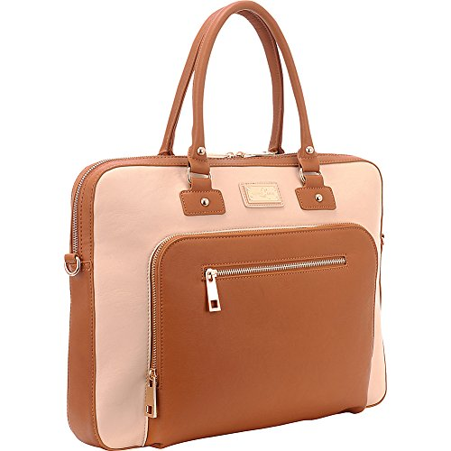 sandy-lisa-slldn-crbr-14-london-notebook-carrying-case-156-multi-colored