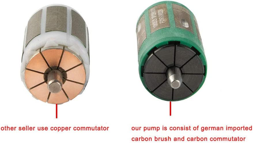 Nouvelle pompe /à carburant OSIAS pour 2000 2001 2002 2003 2004 2005 2006 R1150R