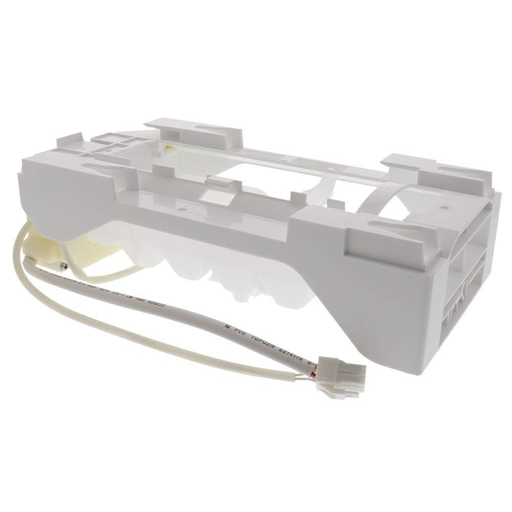 ERP 243297606 Refrigerator Ice Maker