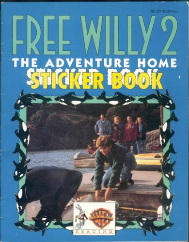 free willy 2 the adventure home imageampwallpapermovie