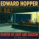 Edward Hopper, Susan Goldman Rubin, 0810993473