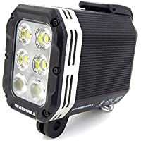 Freewell Underwater Light for All Action Camera