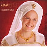Grace [Import anglais]