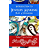 Introduction to Jewelry Making: Part 1: Stringing