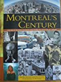 Montreal's Century, Gazette The, 289249656X