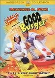 good burger dvd - Good Burger by Paramount