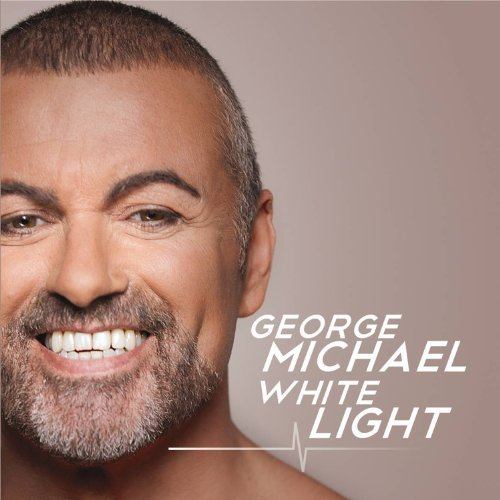Best george michael white light for 2020