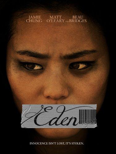 Eden (2012) (Movie)