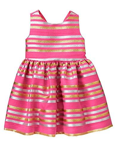 lurex dresses - 7