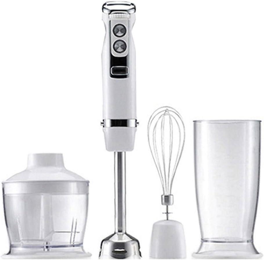 HANIL Multi Hand Blender HHM-800 Kitchen Food Grinder Mix whisk mince container220V