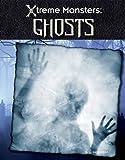 Ghosts, S. L. Hamilton, 1616134682