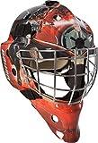 Bauer Senior NME 3 SW Goal Mask (Boba Fett Each)