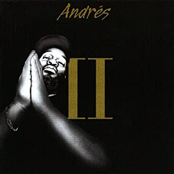 amazon andres ii andres 2 andres ダンス エレクトロニカ 音楽