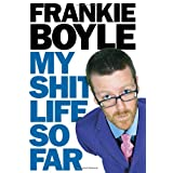 My Shit Life So Farby Frankie Boyle