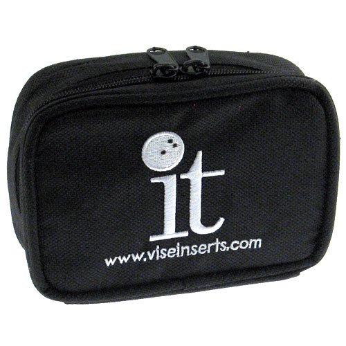 Vise IT Small Accessory Bag