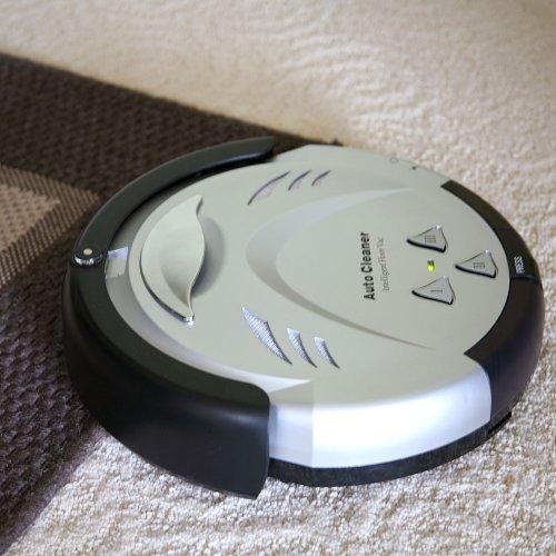 best-value-robot-vacuum