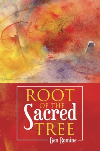 Sacred Tree (Root of the Sacred Tree)