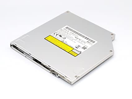 MATSHITA DVD UJ 840S DRIVERS FOR MAC DOWNLOAD