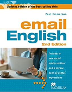 Professional Correspondence E Mail Phone Letter Fax