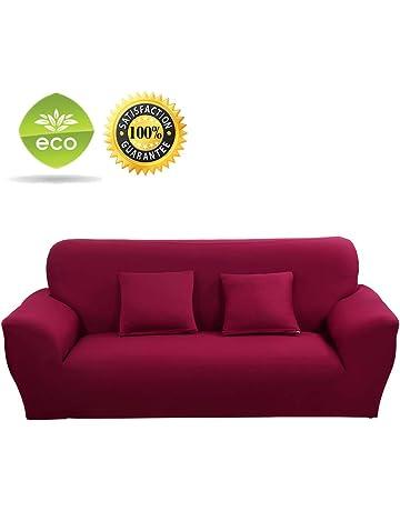 87fe65f743f5 Sofás de salón | Amazon.es