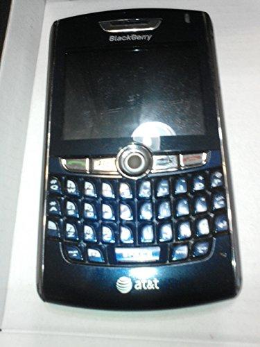 Blackberry 8800 Unlocked - 1
