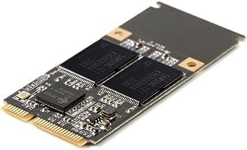 KingSpec - Disco Duro SSD para ASUS EEE PC S101, ASUS EEE PC 900 ...