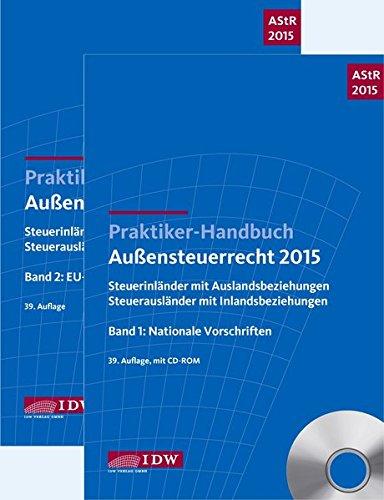 praktiker-handbuch-aussensteuerrecht-2015