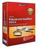Lexware Hausverwalter 2014 (Version 14.00)