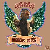 Garra [180-Gram Vinyl]