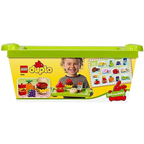 LEGO-Duplo-El-picnic-creativo-10566