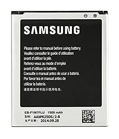 amazon com samsung galaxy s3 mini i8190 battery replacement non rh amazon com Eastbound Interstate 86 in NY HP Slate 7