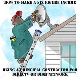 how to make six figures