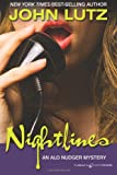 Nightlines, John Lutz, 1612321836