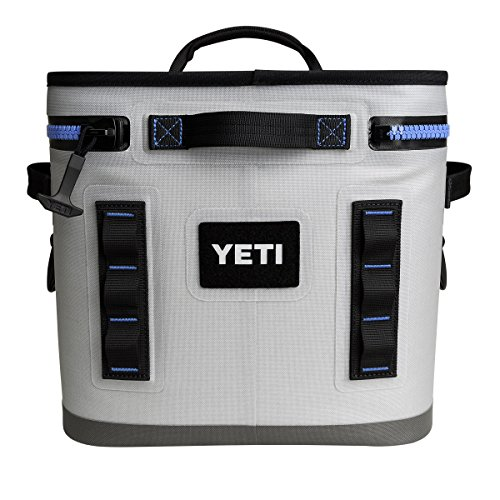 Buy deal on yeti coolers