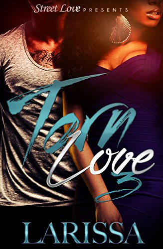 Search : Torn Love 3