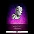 Delphi Complete Works of Hippocrates (Illustrated) (Delphi Ancient Classics Book 42)
