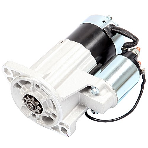 Brand New Alternator suits Nissan Navara D21 2.0L 2.4L Z20 Z24 4cyl 1985~1996