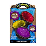 Wonderology - Science Kit - Grow-a-Geode