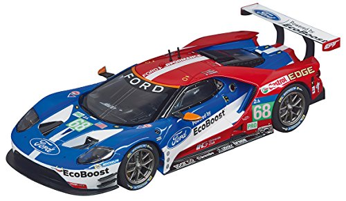 carrera-evolution-ford-gt-race-car-68-27533