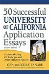 50 Successful University of Californi...