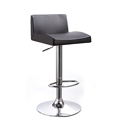Bar Chairs Furniture European Fashion Bar Chair Chair Lift Chair High Chair Stool Can Be Simple Fine Workmanship