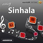 Rhythms Easy Sinhala |  EuroTalk Ltd