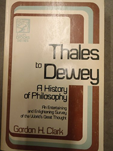 thales-to-dewey