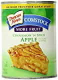 Comstock More